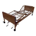 home-care-bed