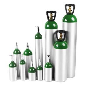oxygen-tanks