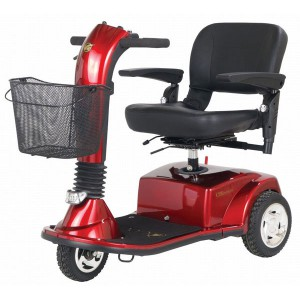 power-scooter-3-wheels