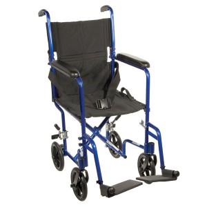 transport-chair