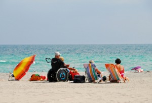 stock_disabled-person-on-beach